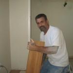 Dale Fuller, General Contractor